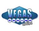MST Gift Cards | Online Casino Snoop: Best online casinos reviewed