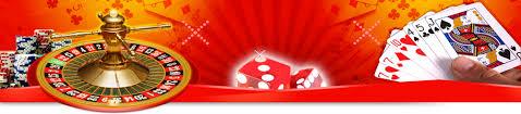 casino-deposit