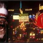 indian-casino-michigan