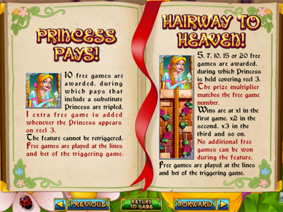 Hairway-to-Heaven-slot-payout-2