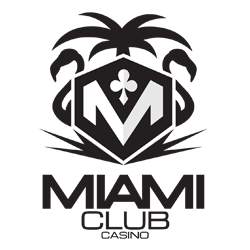 Miami Club Casino
