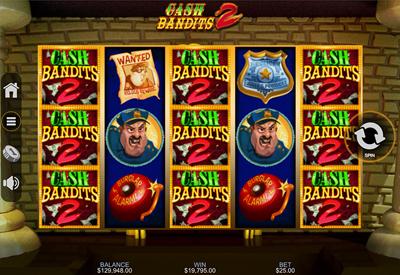 Slots Lv Legit, Lucky Nuggets Casino Online, Beste Mobile Casino Spiele