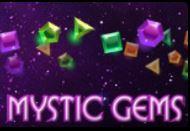 Mystic Gems